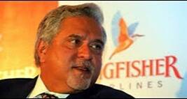 More Trouble For Vijay Mallya, Bengaluru Debt Recovery Tribunal Passes Order In Favour OfBanks