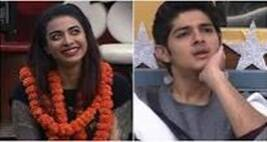 Bigg Boss 10 Jan 24 Review: Contestants 100th Day Inside The House