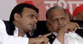 Samajwadi Party Rules Out Alliance With Ajit Singh's Rashtriya Lok Dal For Uttar PradeshElections