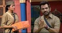 Bigg Boss 10 January 16 Review: Contestants Perform The Last Nomination Task