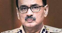 Congress Objects Appointment Of Alok Verma As New CBI Director