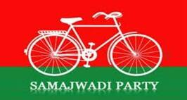 Samajwadi Party's First List Of Candidates Creates Uncertainty Over Alliance WithCongress