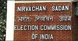 Election Commission Puts Conditions For Government To Present Budget On February 1