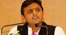 UP CM Akhilesh Yadav Claims Samajwadi Party Would Have Won More Than 250 Seats On ItsOwn