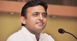 Samajwadi Party Government Moved To Bury 19 Cases Against Political Leaders For UP Polls