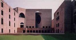 IIM Bill 2017 Gets Cabinet Approval: Find OutMore