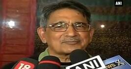 Justice Lodha Hails SC's Decision To Sack Anurag Thakur