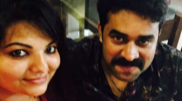 Sandra Thomas accused Vijay Babu of assaulting her