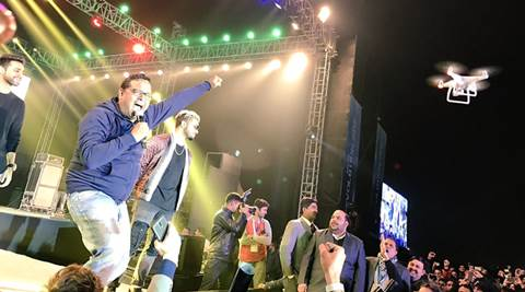 Paytm, Paytm CEO Vijay Shekhar Sharma, Vijay Shekhar Sharma outburst, Paytm CEO, New Years eve Paytm