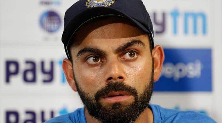 ms dhoni, dhoni resigns, virat kohli, kohli, dhoni, kohli captain, virat kolhi captain, cricket news, sports news
