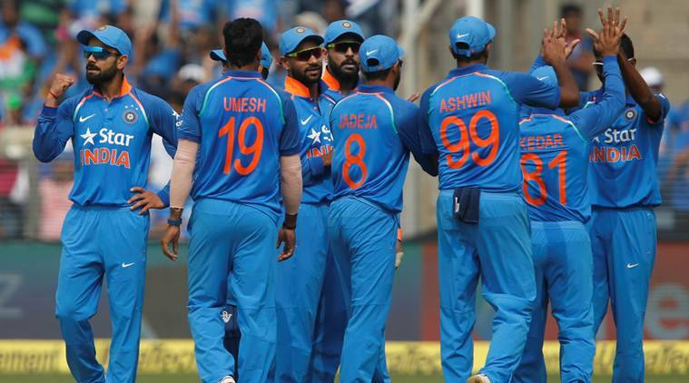 Virat Kohli, Virat Kohli, KL Rahul, Rahul, Virat Kohli KL Rahul, MS Dhoni, Dhoni, India vs England, india vs England 2nd ODI, IND vs Eng, Cricket news, Cricket