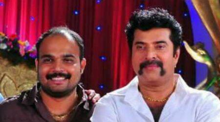 vysakh-mammootty-feature