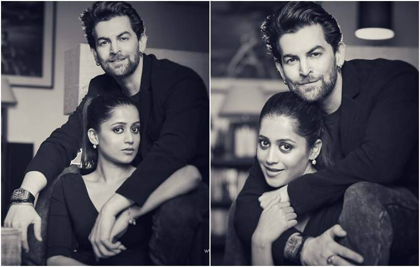 Neil Nitin Mukesh destination wedding, Neil Nitin Mukesh wedding details, Neil Nitin Mukesh wedding guests, Neil Nitin Mukesh marriage guest list