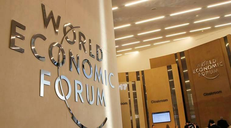 World Economic Forum, WEF, Davos, WEF Davos, World Economic Forum davos, Russia, US, global economy, Donald trump, Brexit, US, European nations, Bernie sanders, world news, indian express columns