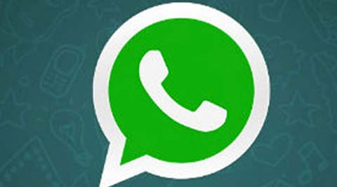 WhatsApp for Android beta adds GIF library, raises media-sharing limit to 30