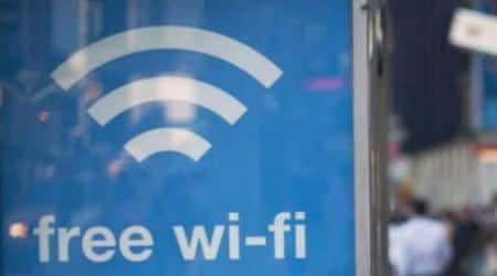 Digital India, Digital India program, Wi-Fi,hotspots, Wi-Fi connection, Public Wi-Fi,Assocham-Deloitte study, India Public WiFi, rural area connectivity, Poor infrastructure, Digital India Wi-Fi hotsports, Digital India major challenges, cyber security, Digital infrastructure, Data security, Technology, Technology news