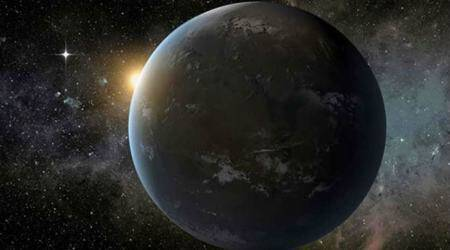 Earth, earth like planets, wolf 1061 planet, wolf 1061 exoplanet, wolf 1061 system, habitable planets, planets with potential for life, life sustaining planets, space, science, science news
