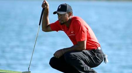 tiger woods, tiger woods pga tour, pga masters, golf masters, woods, golf news, sports news