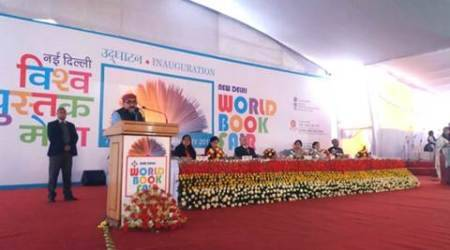 delhi World Book Fair, World Book Fair delhi, delhi book fair, World Book Fair dates, World Book Fair venue, delhi World Book Fair venue, World Book Fair place, delhi news, delhi events, india news