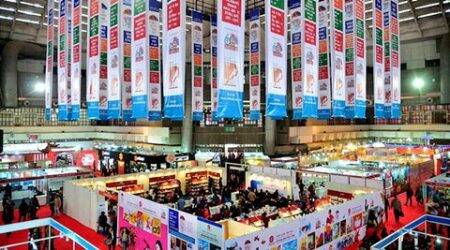 world book fair, world book fair in delhi, world book fair highlights, world book fair best books, world book fair bestsellers, world book fair delhi location