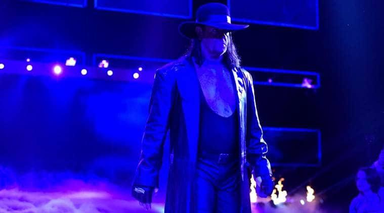 wwe raw, shawn michaels, undertaker, undertaker raw, shawn michaels raw, shawn michaels return, undertaker return, wwe raw video, wwe raw photos, wwe, wwe news