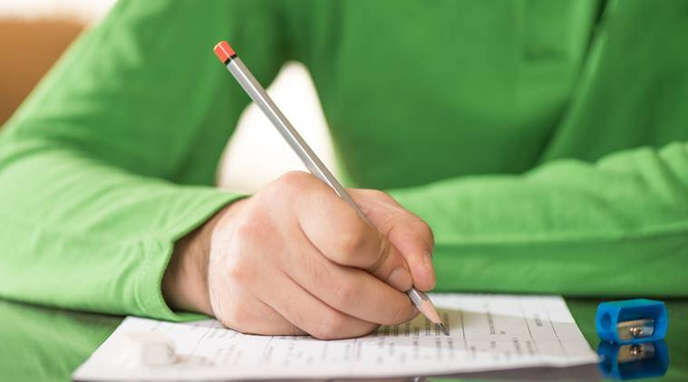 Essay writing for xat exam XAT       Preparation tips for decision making and essay writing