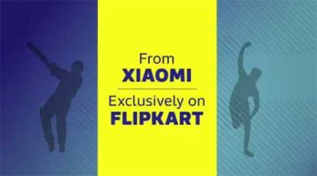 Xiaomi, Xiaomi Redmi Note 4, Redmi Note 4 Flipkart, Redmi Note 4 launch, Redmi Note 4 specs, Redmi Note 4 launch India, Redmi Note 4 price, Redmi Note 4 Price India, Xiaomi Redmi Note 4 specifications, Redmi Note 4 features