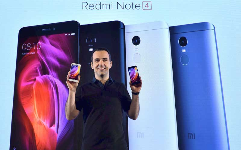 Xiaomi, Xiaomi India, Redmi Note 4 specs, Redmi Note 4 Flipkart, Xiaomi Redmi Note 4, Redmi Note 4 India price, Xiaomi Mi Mix, Mi Mix India, Xiaomi Mi Note 2 India, Xiaomi MI TV India, Xiaomi products, mobiles, smartphones, technology, technology news
