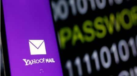 Yahoo, Verizon, Yahoo renamed, Altaba, Yahoo Verizon deal, Yahoo CEO, Marissa Mayer resigns, yahoo CEO resigns, Yahoo hacking, Yahoo Altaba, Altaba Yahoo, Yahoo news, Verizon news, Tech news