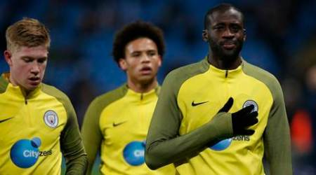 Yaya Toure's return top priority for new Ivory Coast coach