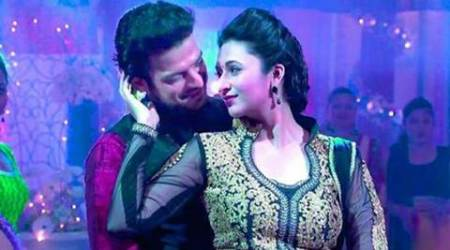 Yeh Hai Mohabbatein 22nd January 2017 full episode written update, Yeh Hai Mohabbatein, Yeh Hai Mohabbatein cast, Yeh Hai Mohabbatein news, Yeh Hai Mohabbatein updates, Yeh Hai Mohabbatein 22nd January 2017 episode, Yeh Hai Mohabbatein 22nd January 2017 written update, entertainment news, indian express, indian express news