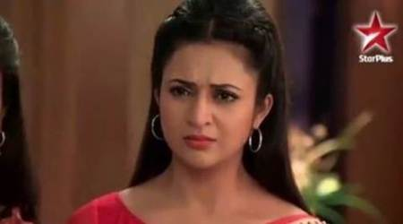 Yeh Hai Mohabbatein, Yeh Hai Mohabbatein 27th February 2017, Yeh Hai Mohabbatein last episode, Yeh Hai Mohabbatein previous episode, Yeh Hai Mohabbatein feb 27 episode, Yeh Hai Mohabbatein 27 feb episode, Yeh Hai Mohabbatein written update, Yeh Hai Mohabbatein february 27 written update, Yeh Hai Mohabbatein story,Yeh Hai Mohabbatein updates, Divyanka Tripathi, Ishita, Karan Patel, Raman, Yeh Hai Mohabbatein updates, Yeh Hai Mohabbatein serial, Yeh Hai Mohabbatein latest updates, Entertainment, indian express, indian express news