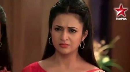 Yeh Hai Mohabbatein 21 September 2017 full episode written: Ishita and Raman are at loggerheads over Ruhi