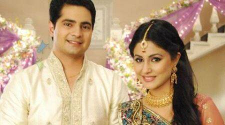 Akshara-Naitik's exit has made Yeh Rishta Kya Kehlata Hai better, says producer Rajan Shahi