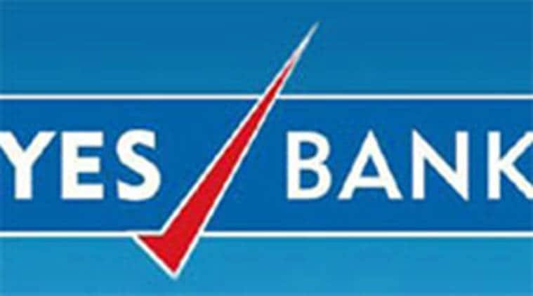 Yes bank, yes bank share, Yes bank profit loss, yes bank director, Rentala Chandrashekhar , Banking news, Indian express