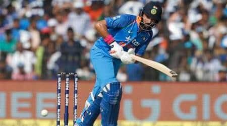 Yuvraj Singh, Yuvraj, Yuvraj hundred, yuvraj century, Yuvraj Singh MS Dhoni, Yuvraj Dhoni, India vs England, india vs england 2nd odi, ind vs eng, Cricket news, Cricket