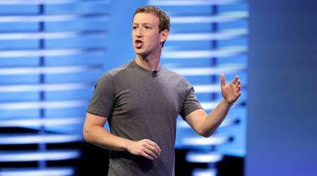 Mark Zuckerberg seeks forgiveness for division caused by his work