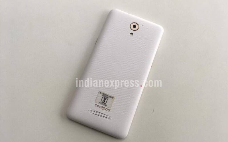 Coolpad, Cool Mega 3, Cool Mega 3 review, Cool Mega 3 price, Cool Mega 3 specifications, Cool Mega 3 features, 3 sim phone, Cool Mega 3 sale, smartphones, technology, technology, technology news