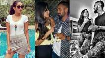 kl rahul, kl rahul girlfriend, kl rahul girlfriend elixir naha, elixir naha kl rahul girlfriend, kl rahul india, kl rahul girlfriend pictures, sports