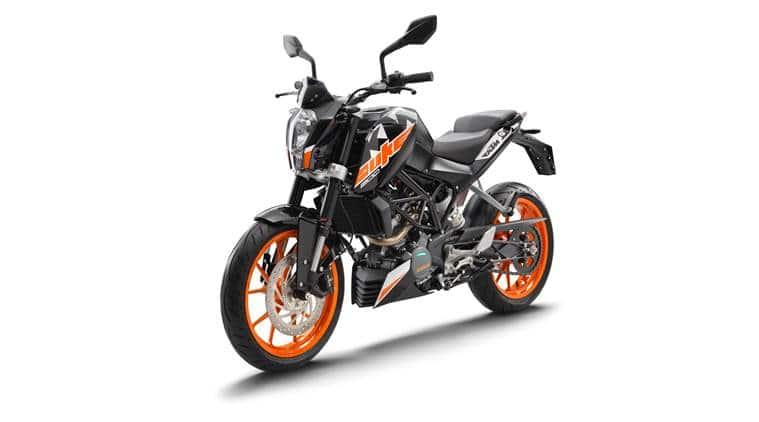 200-duke-black-759
