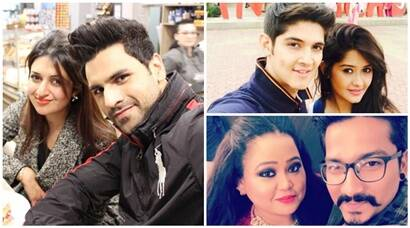 Nach Baliye 8: From Divyanka-Vivek to Rohan-Kanchi, here are the couples who might participate in the dance show