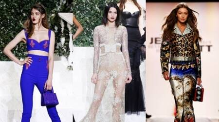 Calvin Klein, Victoria Beckham, Carolina Herrera, Oscar de la Renta: The best of New York Fashion Week
