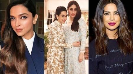 Kareena, Karisma, Deepika, Priyanka: Fashion hits and misses of the week (Feb 12 – Feb 18)