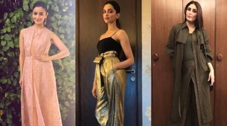 Deepika, Alia, Kareena: Fashion hits and misses of the week (Feb 19 – Feb 25)