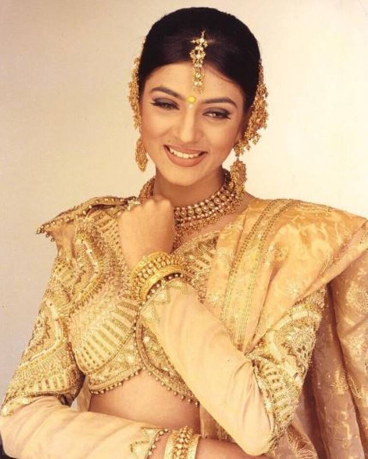 Image Result For Sexy Images Of Bollywood Actress