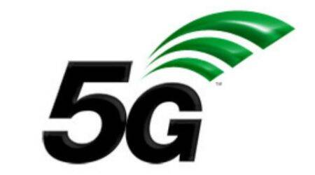 5G, 5G logo, 5G Internet, 5G launch, high speed Internet, Internet, next generation Internet, ultra high speed Internet, Internet of things, IoT, mobile Internet, smartphones, technology, technology news