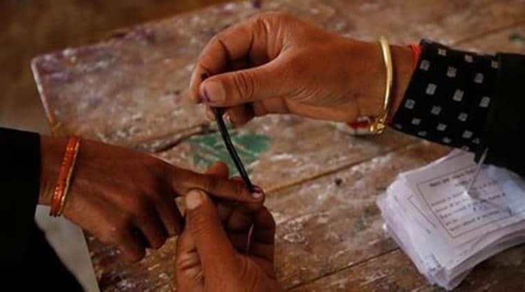 kdmc mayor election, kdmc deputy mayor, Kalyan Dombivli Municipal Corporation (KDMC), shiv sena, bjp, indian express