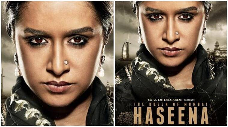Haseena Parkar full movie with english subtitles download free