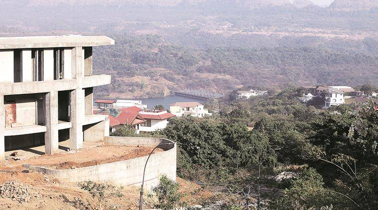 Aamby Valley City, Sahara Group, Supreme Court, Supreme court order on Aamby Valley, India news, Indian Express