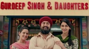 WATCH: Aamir Khan drives home a beautiful point on feminism in this TV ad